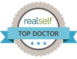 realself top100 doctor 2015